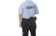 Patrol Services | TriMetro Security Services LLC